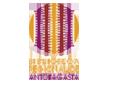 logo-biblioteca-antofagasta