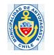 logo-municipalidad