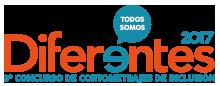 logo-web-2017