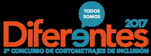 logo2017-gr
