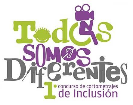 logo-diferentes-2015
