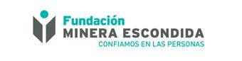 logo-fundacion-minera2017