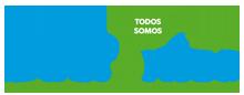 logo-diferentes2018