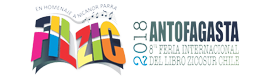 logo-filzic