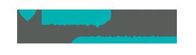 logo-fundacion-minera03