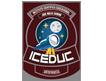 logo-iceduc