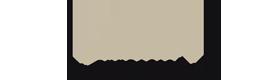 logo-ruinass02