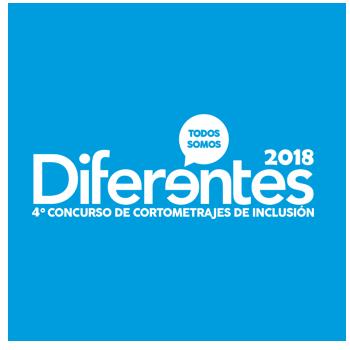 logo-circular2018